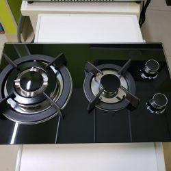 Στεγνωτήρας κουζίνας στεγνού, νέα εγγύηση
