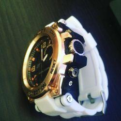 Часы G-Shock Collection