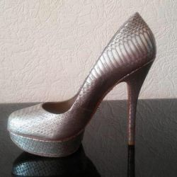 Schulz Evening Prom Evening Shoes