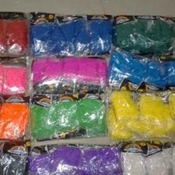 Плетение Резиночками