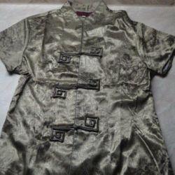 Кимоно блуза новая