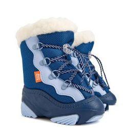 Ducki cizme cizme pentru copii demar NEW
