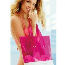 Bag victoria secret (original)