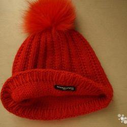 pălării