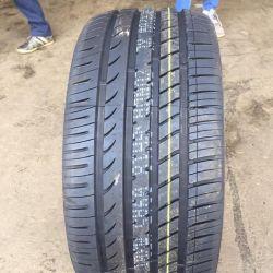 205/55R16 Новые шины, Огромный выбор