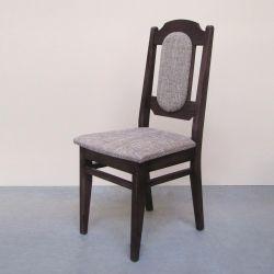 3 numaralı sandalye