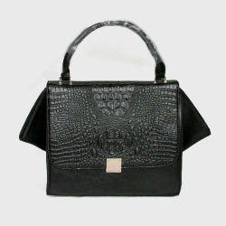 Women bag Celine