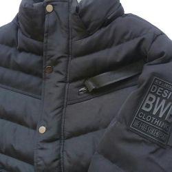 Fabrica de jachete
