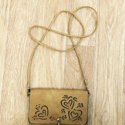 Selling handbag