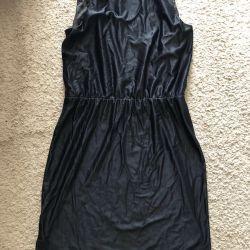 Giyim boyutu 44-46
