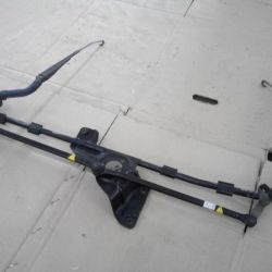 Ștergătoare de trapez Renault Premium (premium renault)