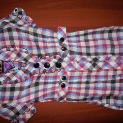 Bluza pentru femei, nouă