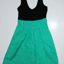 Dress summer EXPRESS