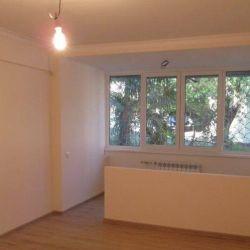 Διαμέρισμα, 1 δωμάτιο, 37μ²
