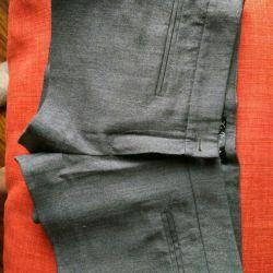 Shorts 46-48