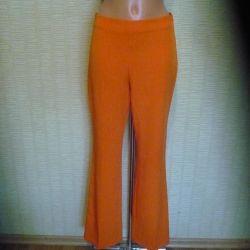Pantaloni 44 р.