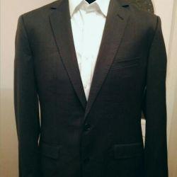 Jacket classic.SPRIT.England