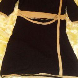 Dresses (cushy) 🌞