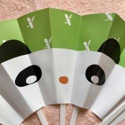 Παιδική ανεμιστήρας panda