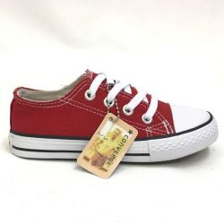 Converse spor ayakkabısı (sohbet) Chuck Taylor All Star