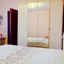 Apartment, 2 rooms, 93.2 m²