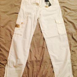 Pants Celyn b.