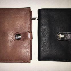 Women's purse, Texier