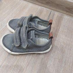 Αθλητικά παπούτσια 23 r