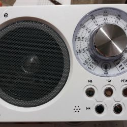 Радиоприемник рп-113