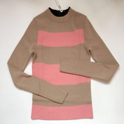 New pullover Asos, size 40-42