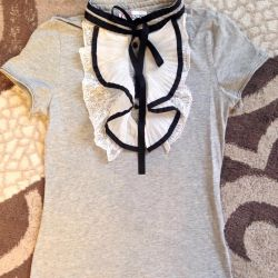 T-shirt Valentino size 40-42