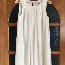 Φόρεμα Camaieu