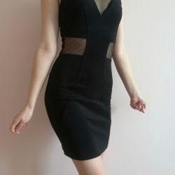 The dress is bandage. Bargain