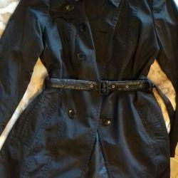 Raincoat coat mexx