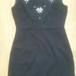 Zolla Dress