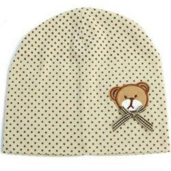 Çocuk şapkası, yeni