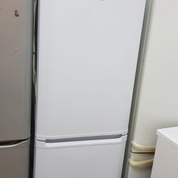 Hotpoint Ariston, Warranty, Delivery