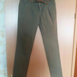 Брюки. Штаны. 42 размер