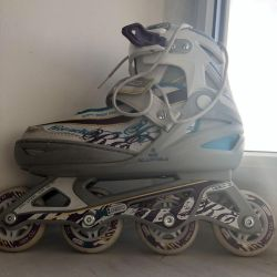 Rollers rr-36-41
