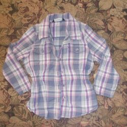 Bluz, 2-3 yıl boyunca şirkete takıldı