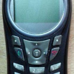 Телефон Motorola C113 Оригінал Зарядка Батарея