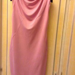 Dress roccobarocco p 44-46