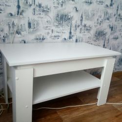 Coffee table New !!!!