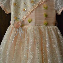 vinde o rochie