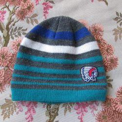 1-3 yıl şapka