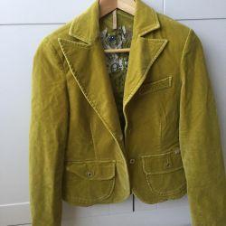 Jacket guess jacket