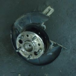Cam Cam rear rotary fist 40 2.4 automatic transmission