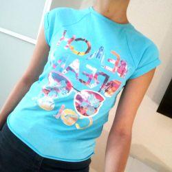 T-shirt oodji new