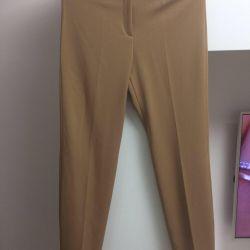 Pants 44 p