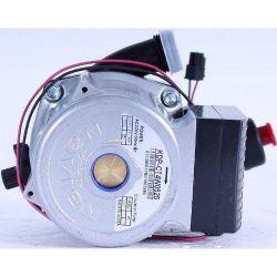 Navien Kdp-ct4w0525 pump 30000469A